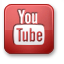 Google Plus YouTube Wordpress Blog Google+ Posts
