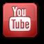 Google Plus YouTube Wordpress Blog Google+ Posts